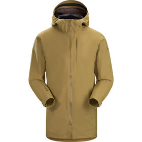 Arc'teryx Sawyer Coat Herre elk
